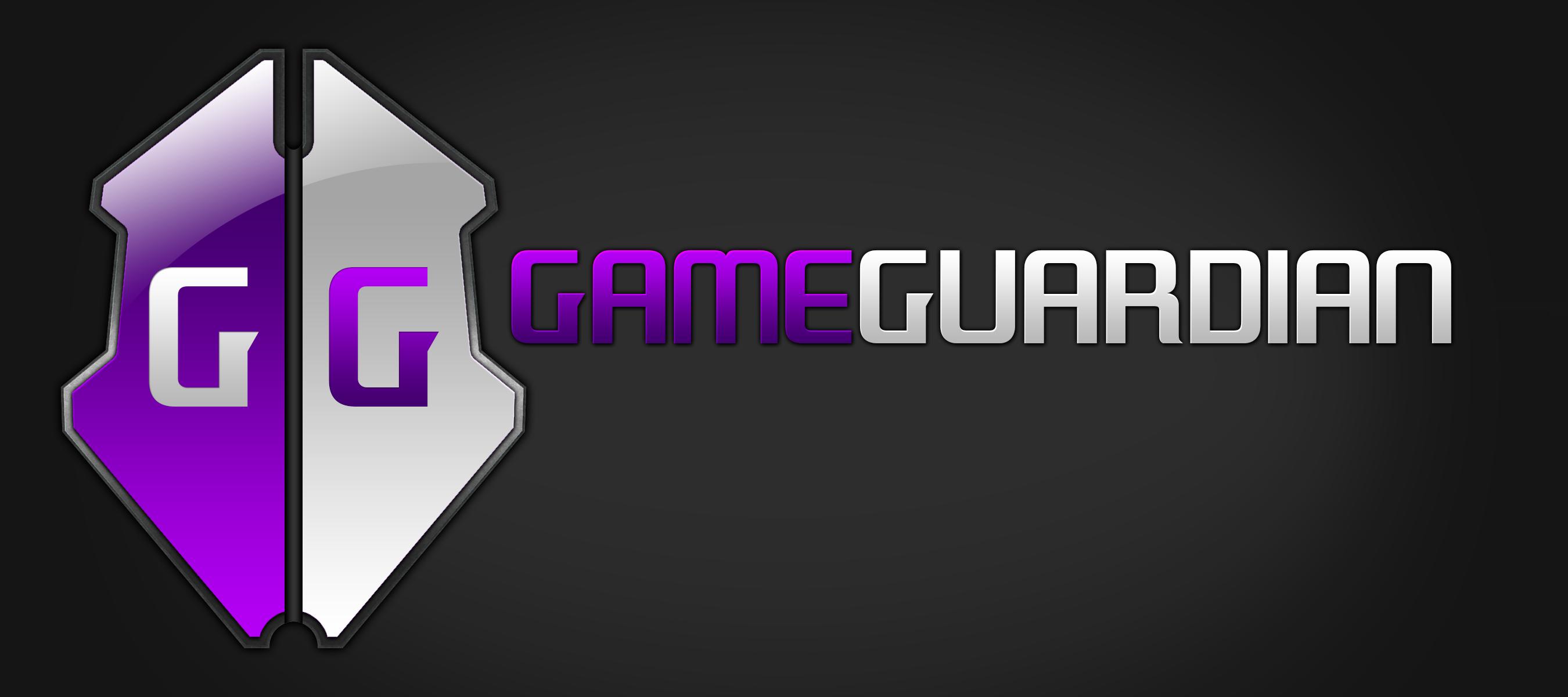 game gaurdian apk free download