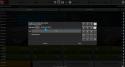 Asphalt8: Airborne - hack MAX upgrades - search group - GameGuardian