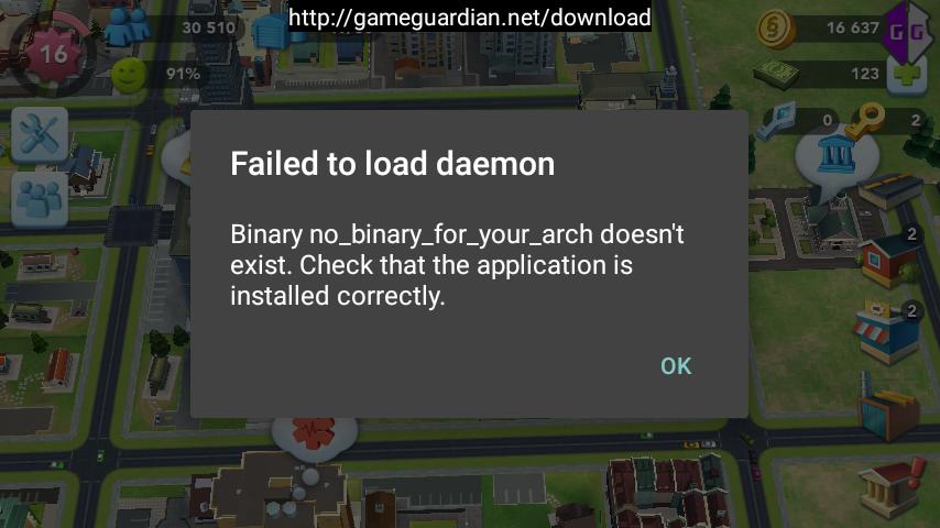 root privilege download for game killer
