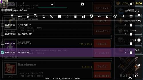 Screenshot_20170101-175557.png