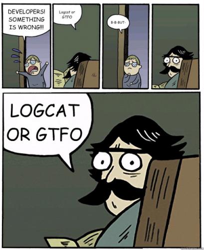 logcatgtfo.png.13a2102a5b3f053fefdd8b484df39c5f.png