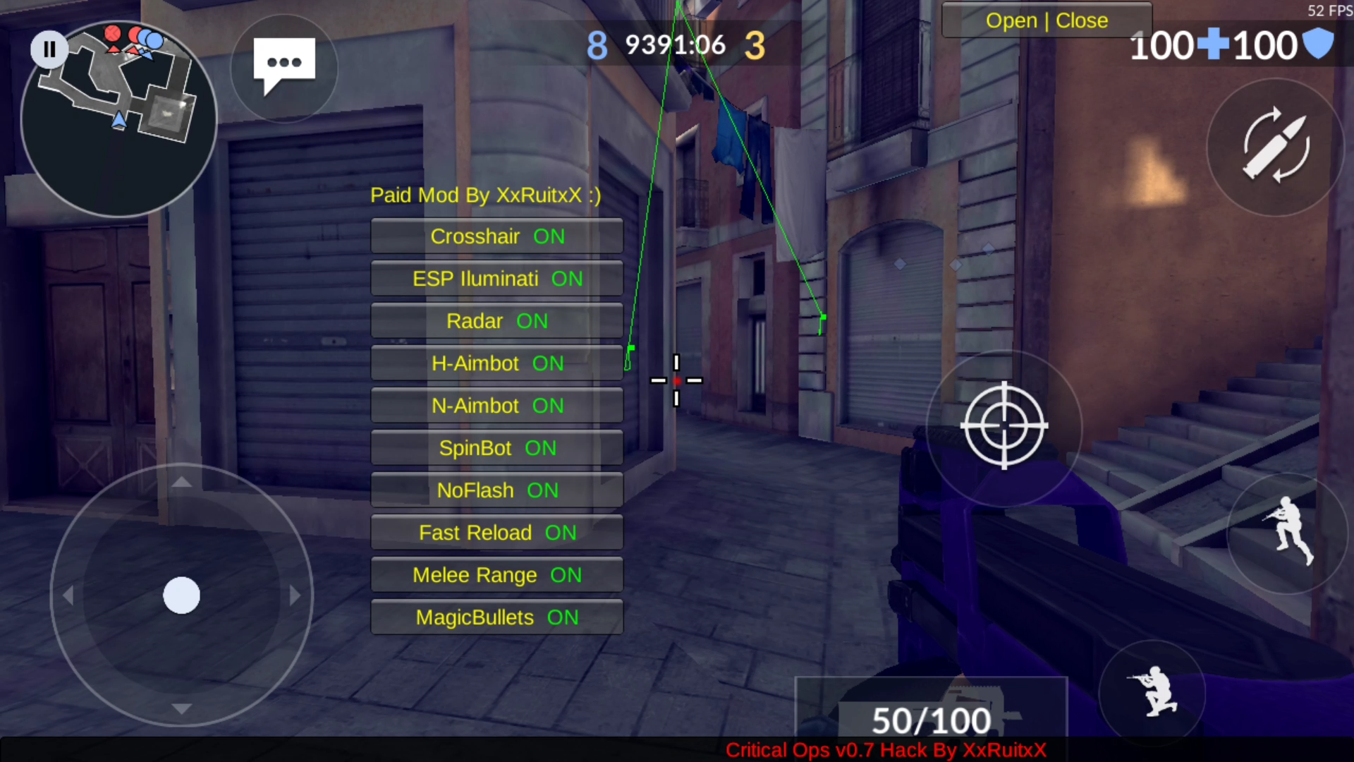 critical ops aimbot apk latest version
