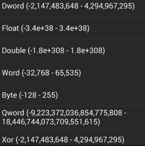 game_guardian_value_types.jpg