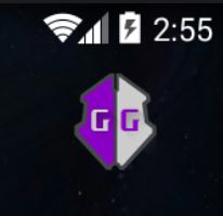 gameguardian_floating_icon.jpg