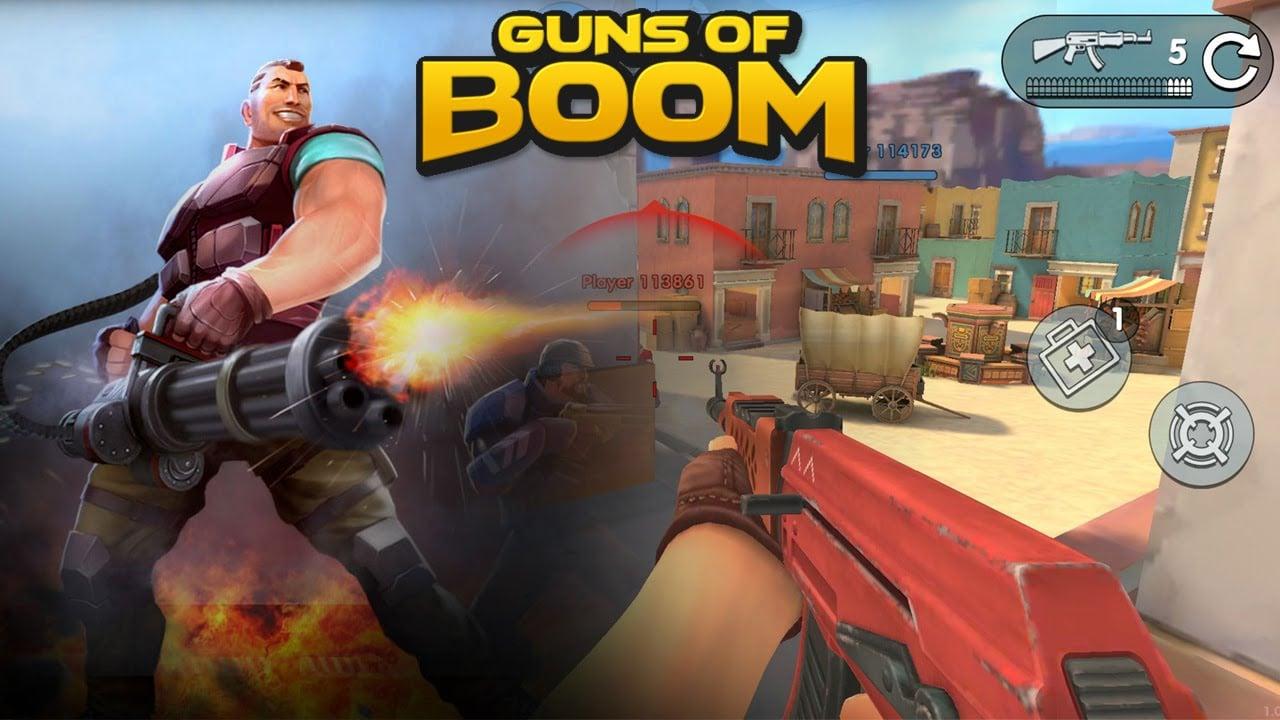 guns of boom aimbot 2.2.1