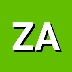 zarish