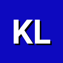 Klein1738