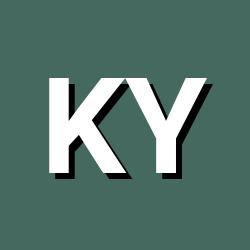 KyleShUn