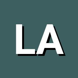 Lakerz24