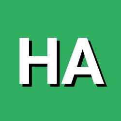 Hackburgular