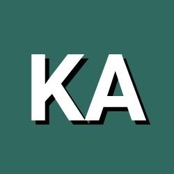 Kaja123