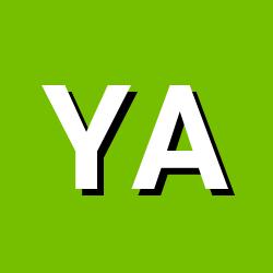 yaseermgroh