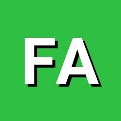 Fatma121212