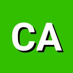 carlo242