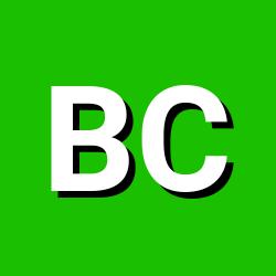 BC73034