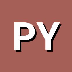 pythonIND