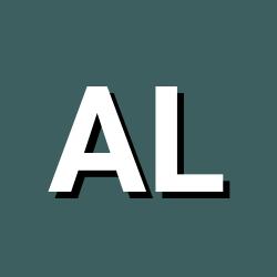 Aledominguez