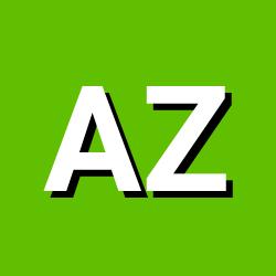 Azmeeex
