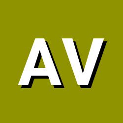 AvoidRhino
