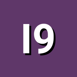 I9505