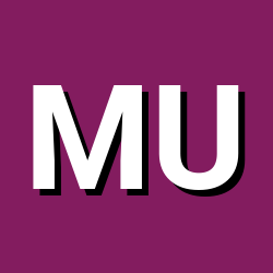 mufuko