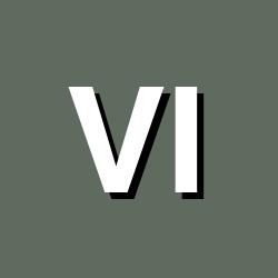 Victor_013