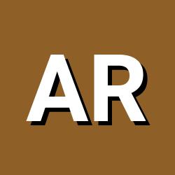 Arafman