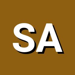 Sandman6607