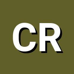 Cromosc1