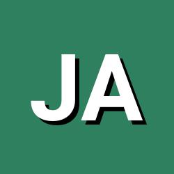 jahmario