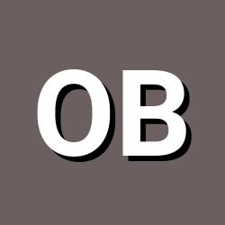Obaidahmad445