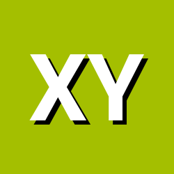 Xyxld217