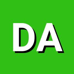 darth45014