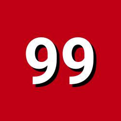 99991