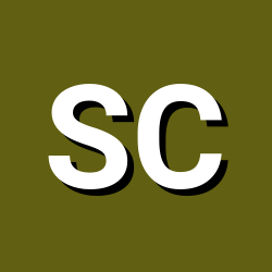 SC0RP28