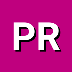 ProxyJr