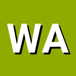 warlock0205