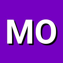 mon2x2