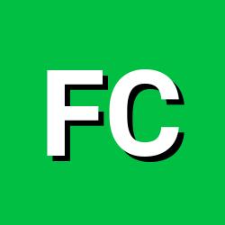 fchen39