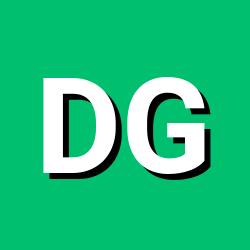 Dgh0st96
