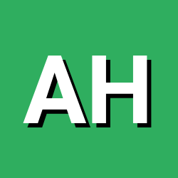 Ahero858