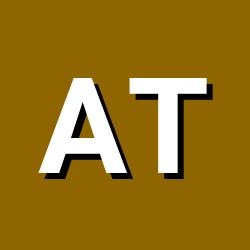 Athabe11