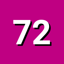 720x1820