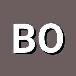 bossun0910